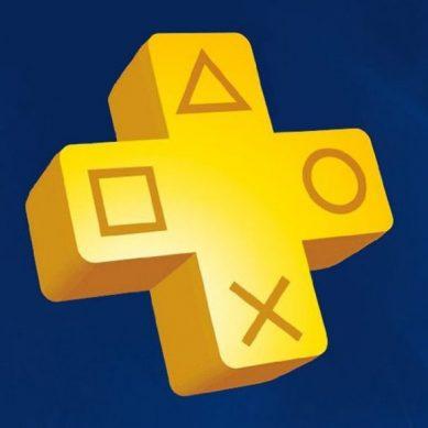 Catálogo de juegos PlayStation Plus
