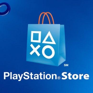Nueva oferta en PS Store: consigue 2 juegos de PS4 por 30€