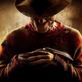 Freddy Krueger será el nuevo enemigo de Dead By Daylight