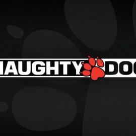 Naughty Dog responde a las acusaciones de David Ballard