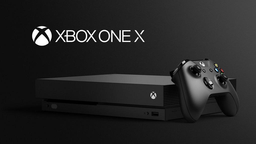 [Guía] Cambiar tu país o región de tu Xbox One