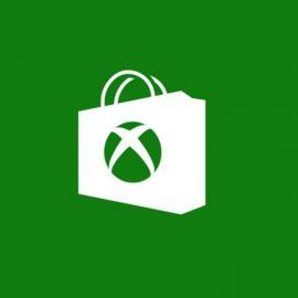 Nuevas ofertas en juegos de Xbox Store