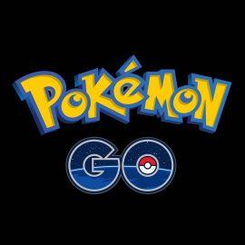 Pokémon GO recibe un nuevo objeto: Piedra Sinnoh