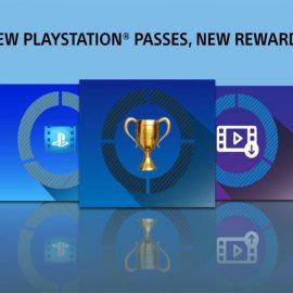 Los logros de PS4 ofrecerán crédito para comprar en PS Store