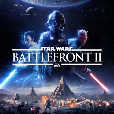 Octava oferta de navidad en PlayStation Store