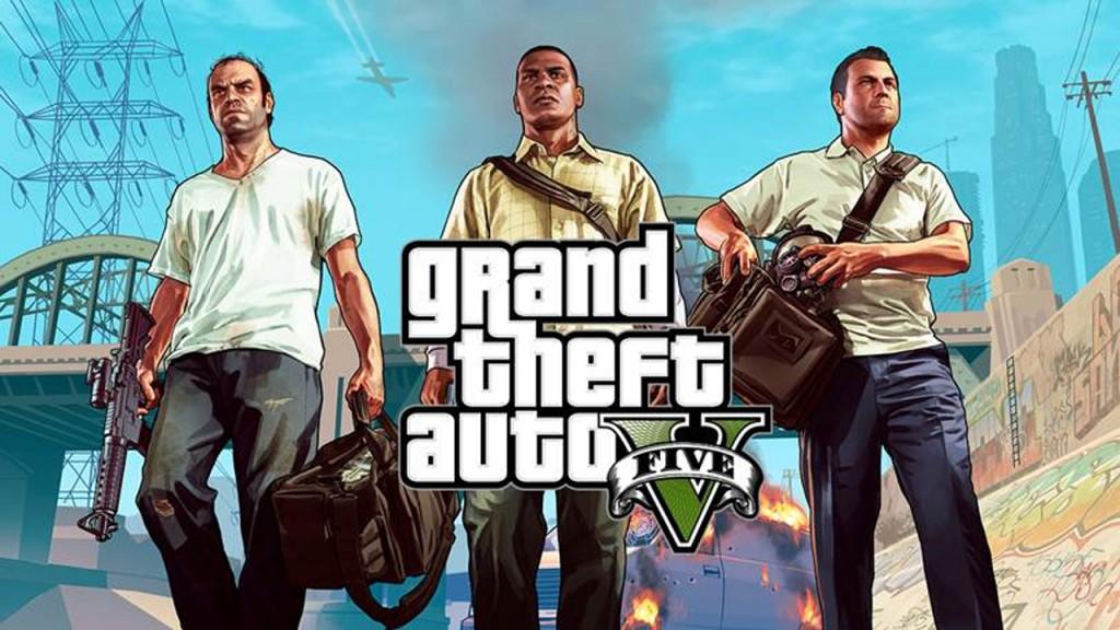 Rockstar confirma que las imágenes filtradas de GTA VI son falsas