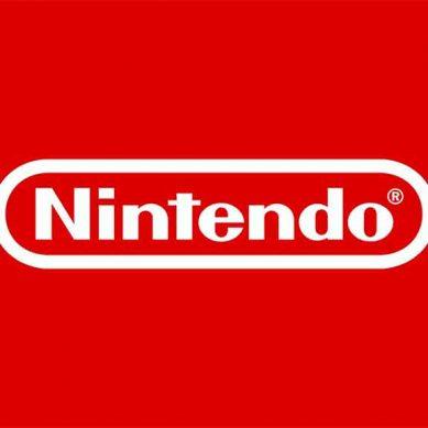 Nintendo realiza su primer ban en Nintendo Switch