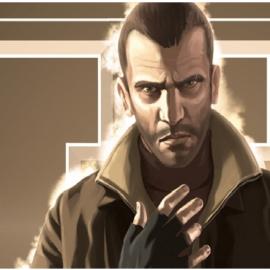 Contenidos del Humble Bundle de Rockstar Games