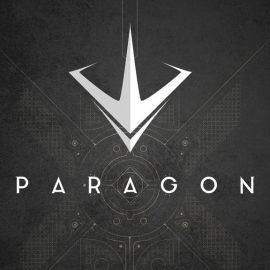 Paragon cierra sus servidores el próximo mes de abril