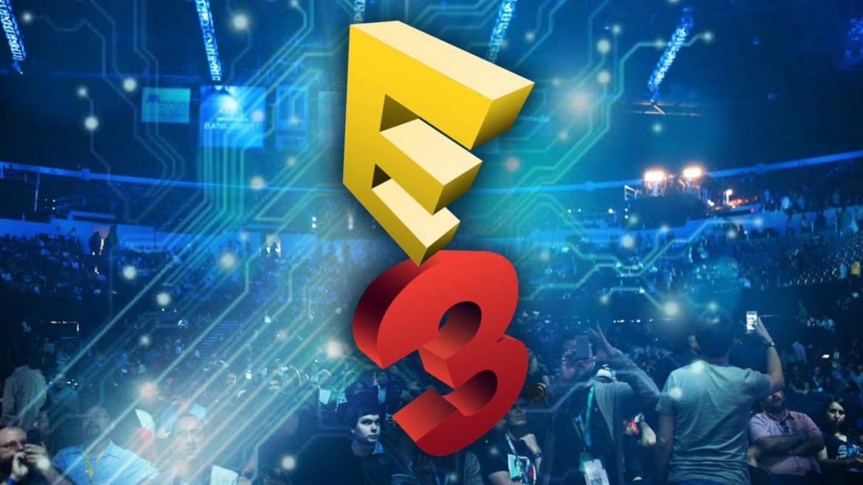 E3 2018: Horarios, Fechas, Directo y Juegos