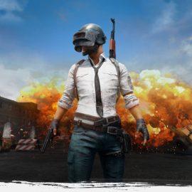 Juega gratis este fin de semana a PUGB en Xbox One