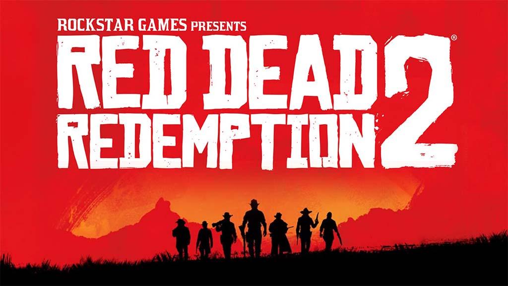 Red Dead Redemption 2: todo lo confirmado hasta ahora