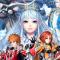 Se confirma la fecha de lanzamiento de Phantasy Star Online 2: Cloud para Japón