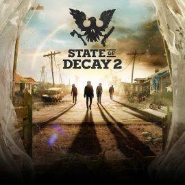 State of Decay 2: Requisitos para PC y fecha de lanzamiento