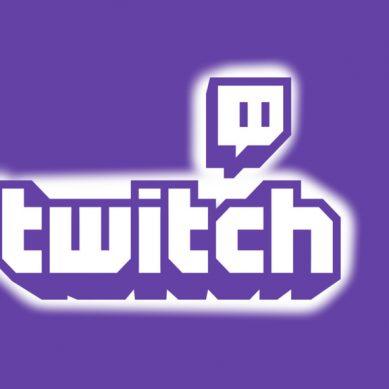 Los miembros de Twitch Prime recibirán juegos mensualmente