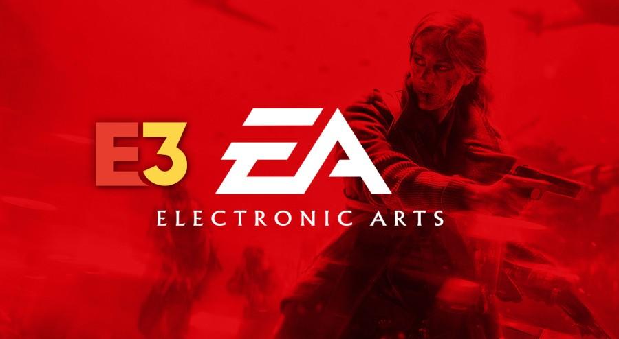 [DIRECTO] Presentación de la conferencia de Electronic Arts del E3 2018