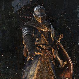 Se confirma la fecha de lanzamiento de Dark Souls Remastered para Switch
