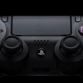Sony presenta nuevas ediciones para el Dualshock 4