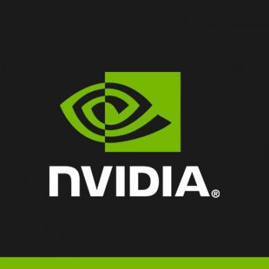 [DIRECTO] Presentación de la nueva linea de productos de Nvidia