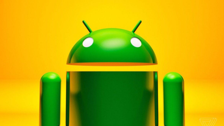 Todo lo que necesitas saber sobre Android One