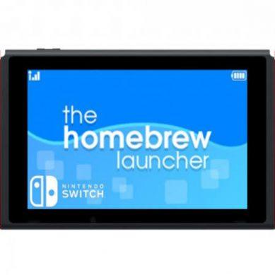GUÍA | Recopilación de Homebrew para Nintendo Switch