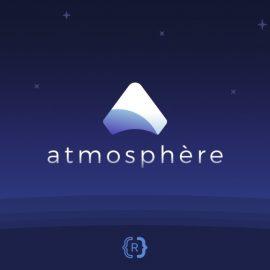 SciresM actualiza Atmosphére a la versión 0.8.4 con soporte para 7.0.0 y 7.0.1