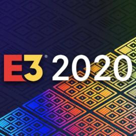 La ESA anuncia un cambio de formato para el evento E3 2020