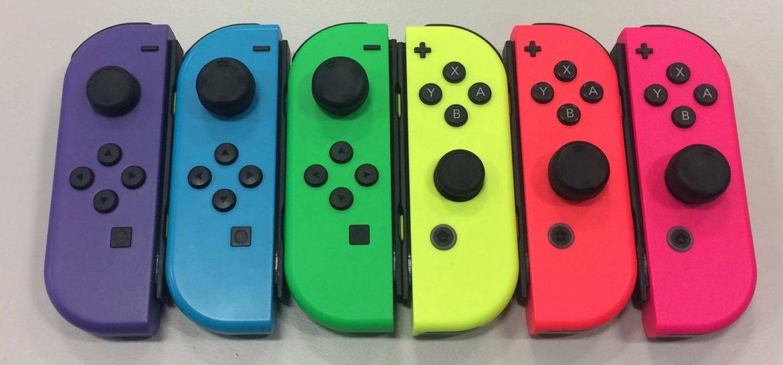 [Guía] Cómo conectar un Joy-Con de Nintendo Switch en tu PC