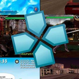 [Guía] La mejor configuración para el emulador PSP para PC