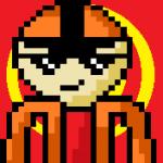 Foto del perfil de leongameryt